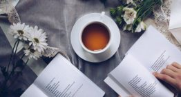 How Your Thyroid Stands to Benefit from Your Chamomile Tea Habits