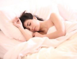 Too Much Sleep Can be Harmful For You Too