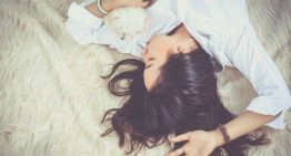 The Importance of Sleep if You Have Thyroid Conditions